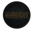 Gallagher  Associates Hospitality