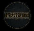 Gallagher  Associates Hospitality